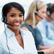 The Secrets of Customer Service Professionals